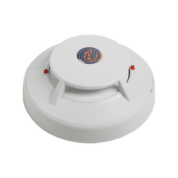 COFEM-26 | Detector térmico convencional para detección de incendios