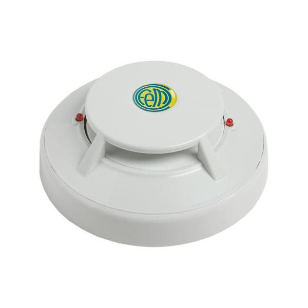 COFEM-27 | Detector termovelocimétrico convencional para detección de incendios