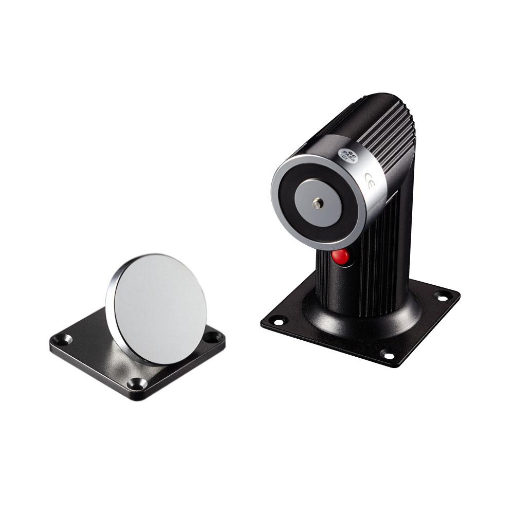 CONAC-822 | Floor mounted door retainer