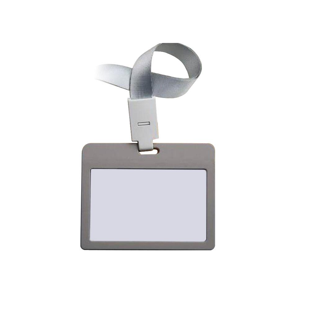CONAC-830 | Porta-tarjetas para tarjetas RFID