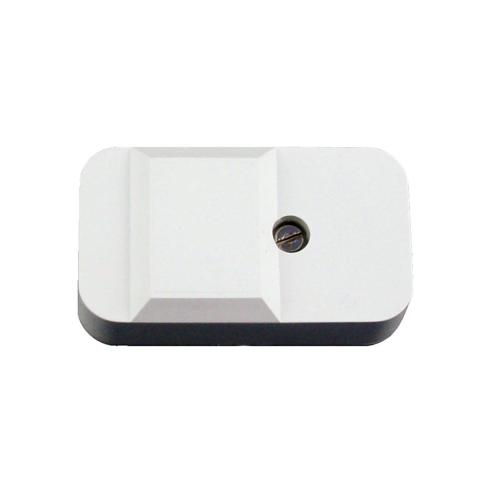 CQR-8 | Sensor de golpes esclavo para conectar a la unidad analizadora CQR-7 (se pueden conectar un máximo de 2 unidades esclavas)
