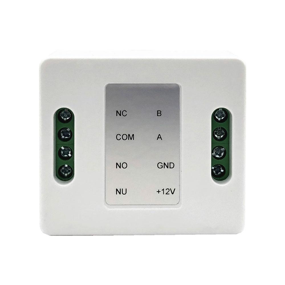 DAHUA-1660 | Lift controller module