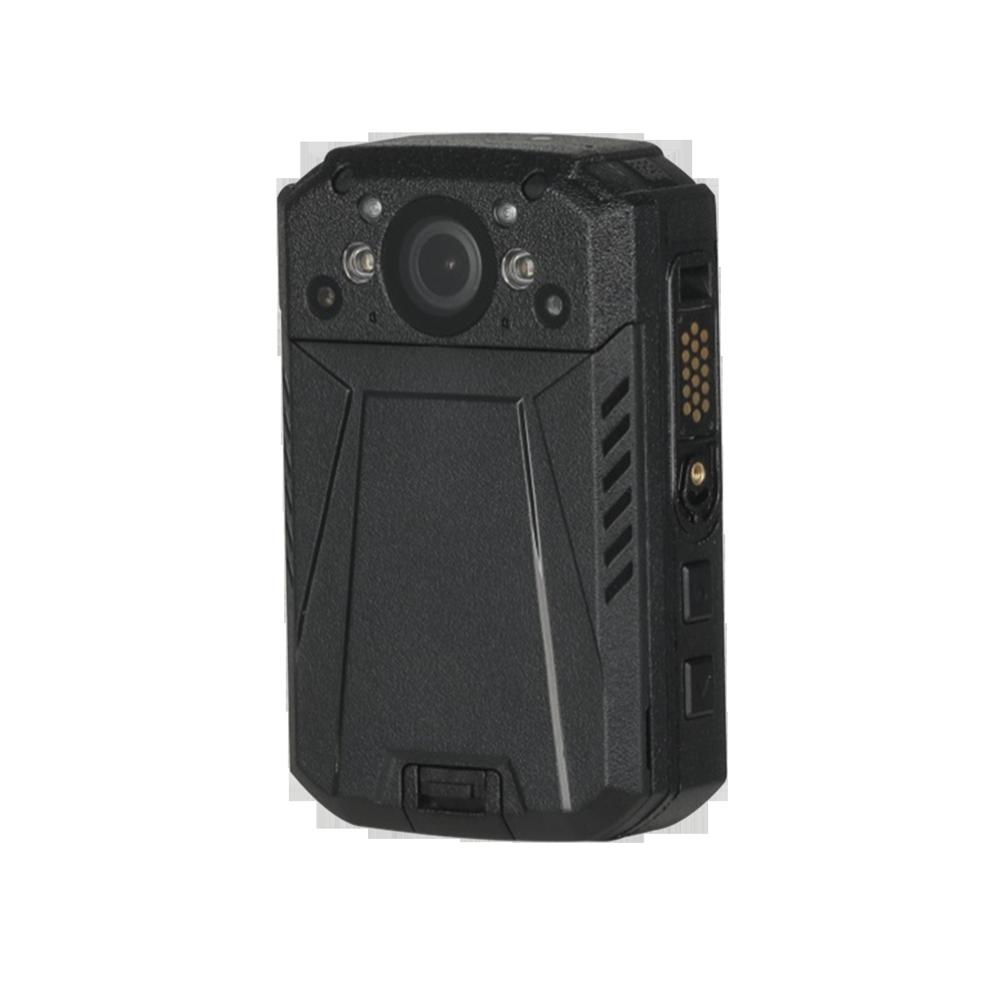 DAHUA-1679 | Terminal HD portátil 2K/1080P/720P en tiempo real con grabación de vídeo y audio