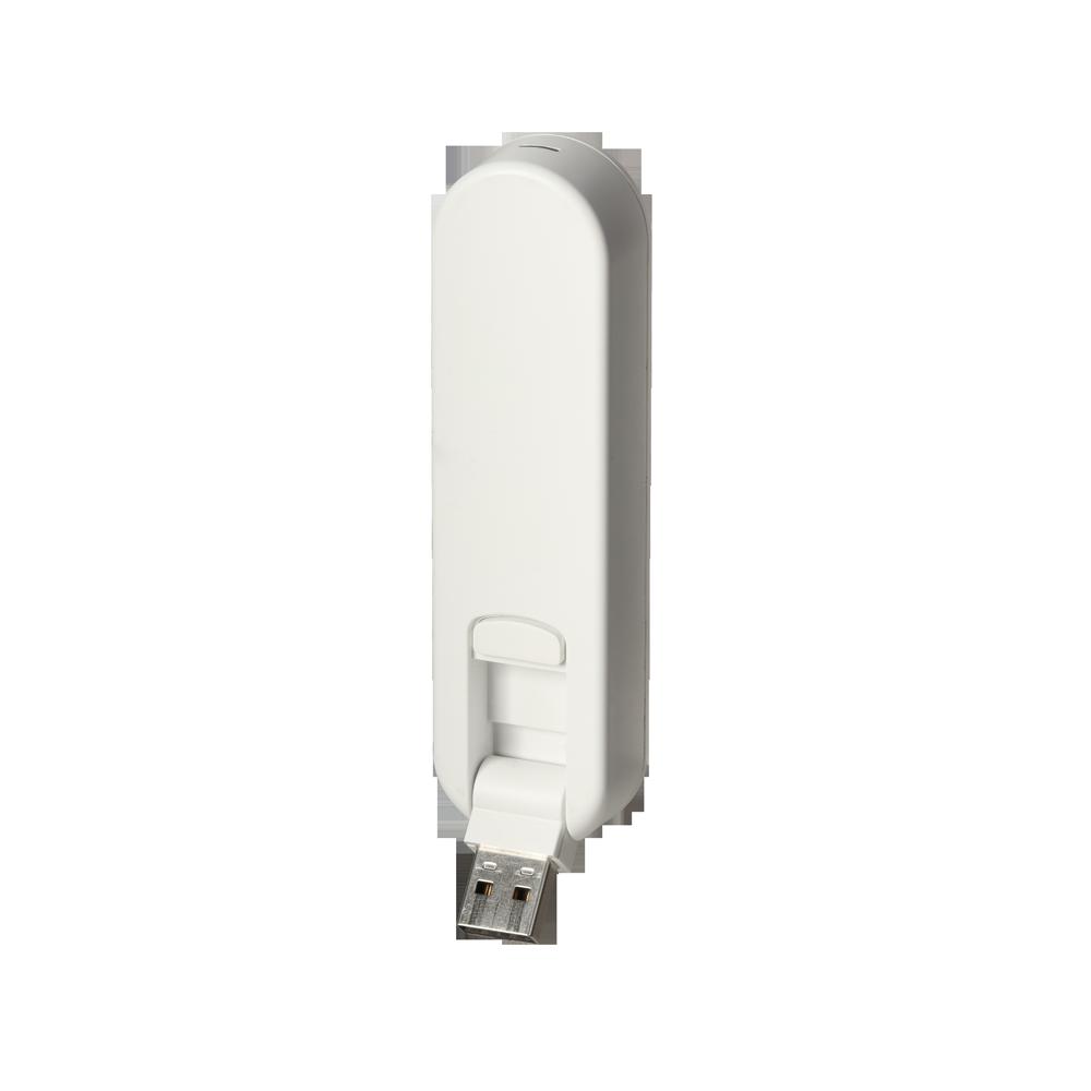 DAHUA-1682   Airfly Wireless 868MHz Repeater
