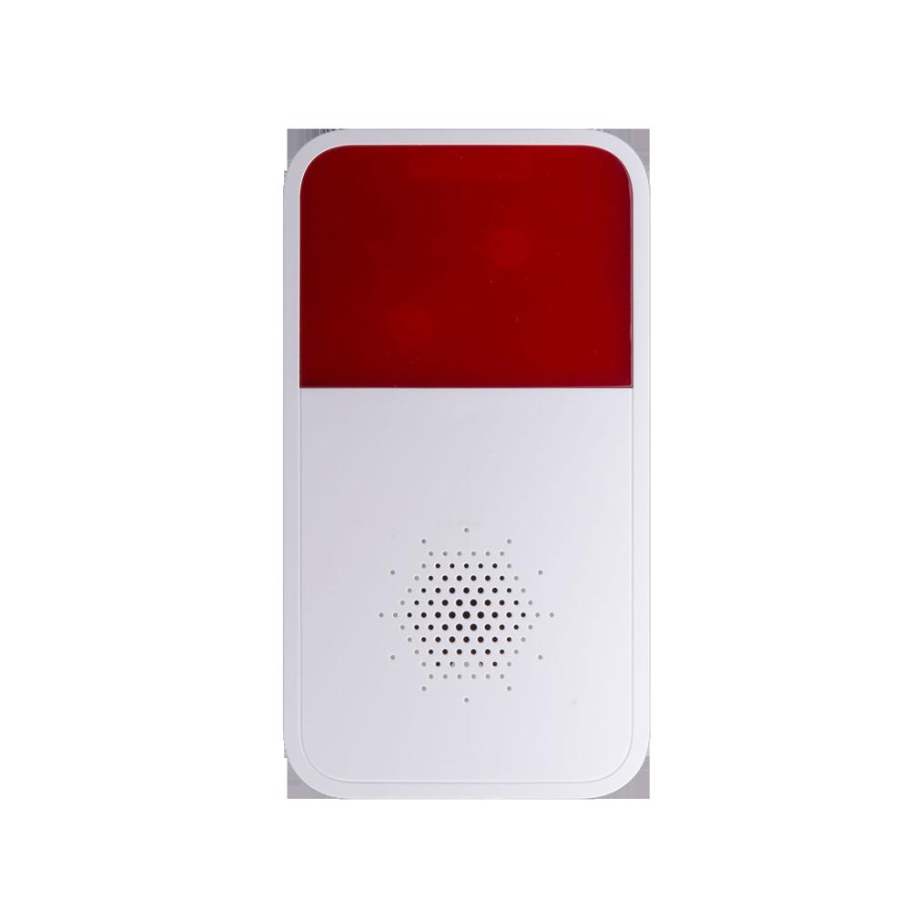 DAHUA-1684   Airfly 868MHz Wireless Siren