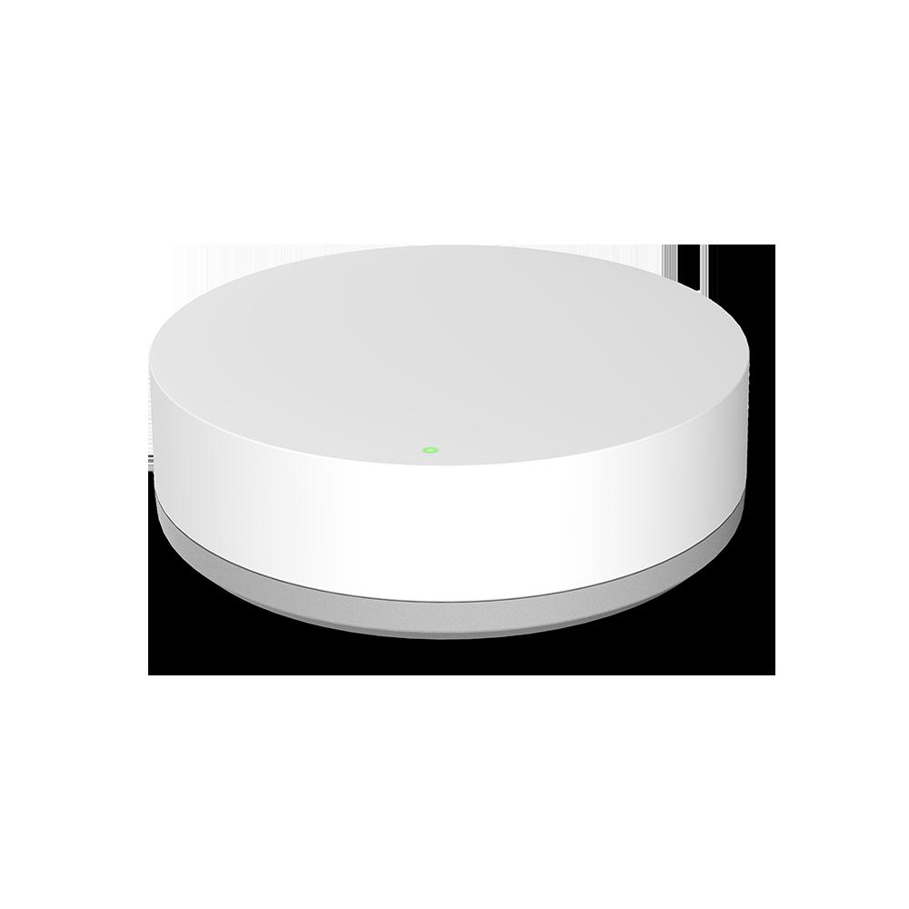 DAHUA-1686   Airfly Wireless 868MHz Flood Detector
