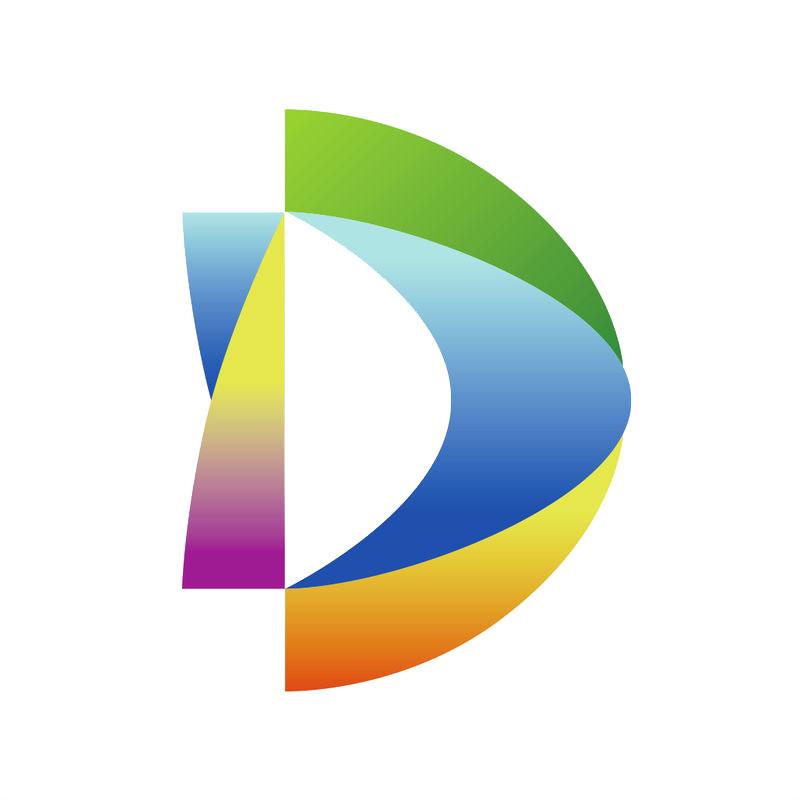 DAHUA-1734   1 alarm control device license for DSS EXPRESS DAHUA-1752 software extension