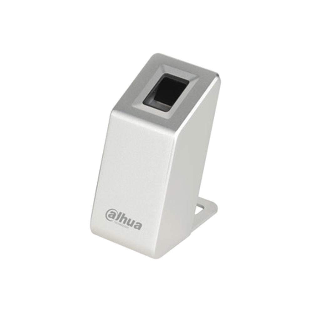 DAHUA-1766 | Registrador USB de huellas dactilares