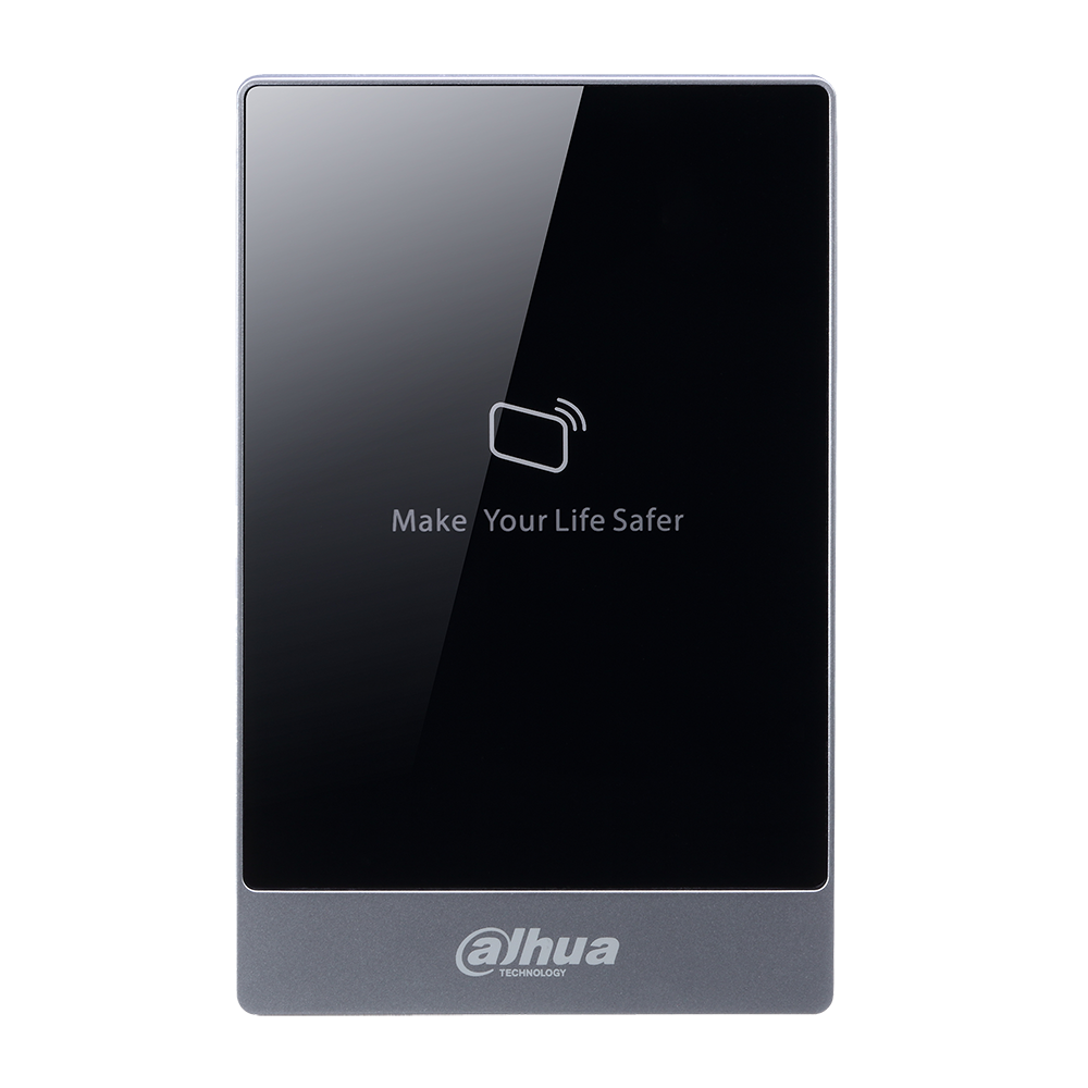 DAHUA-1780 | EM 125KHz RFID reader for access control