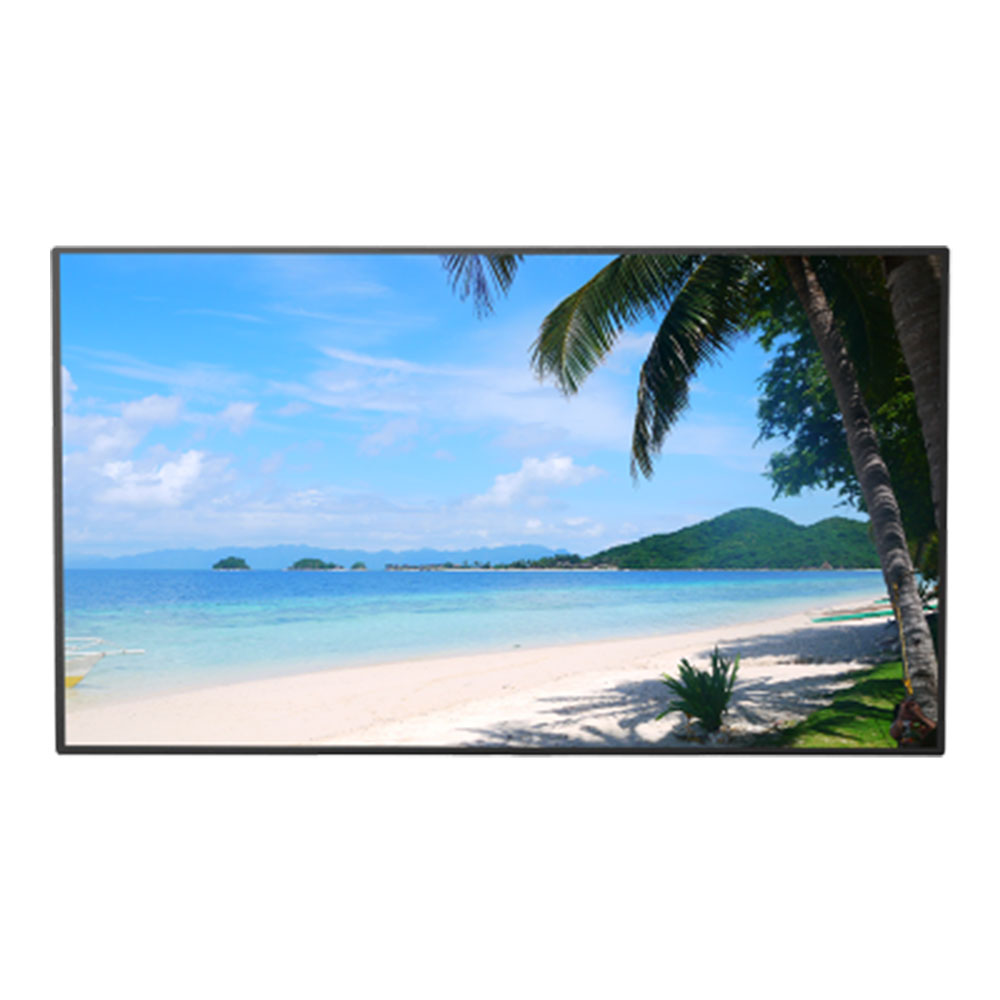 "DAHUA-1830 | 43"" 4K UHD LED monitor"