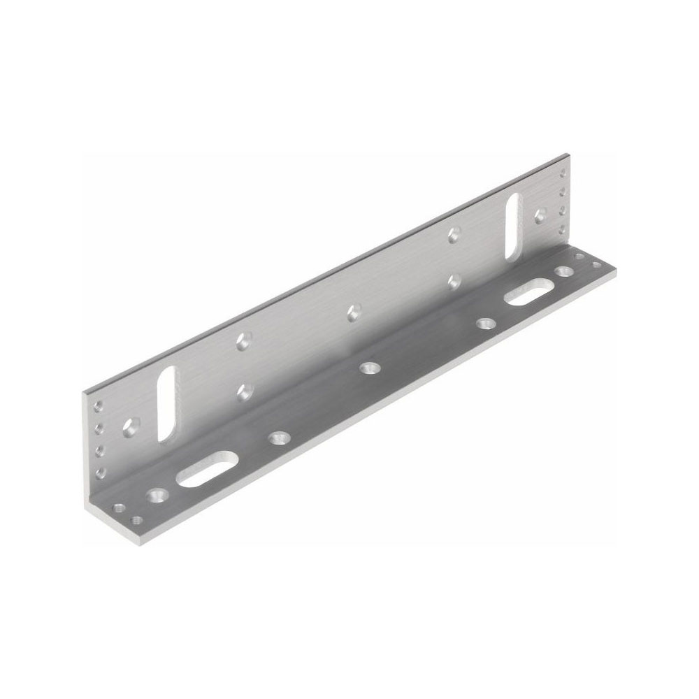 DAHUA-1834 | L bracket for electromagnetic lock