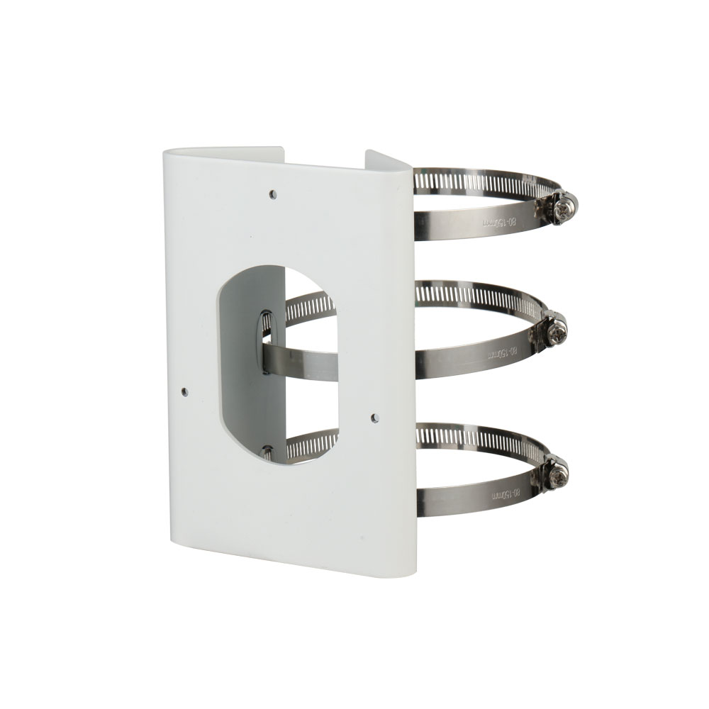 DAHUA-1881 | Pole mount bracket