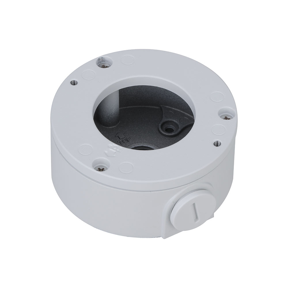 DAHUA-2163 | Junction box for wall mounting