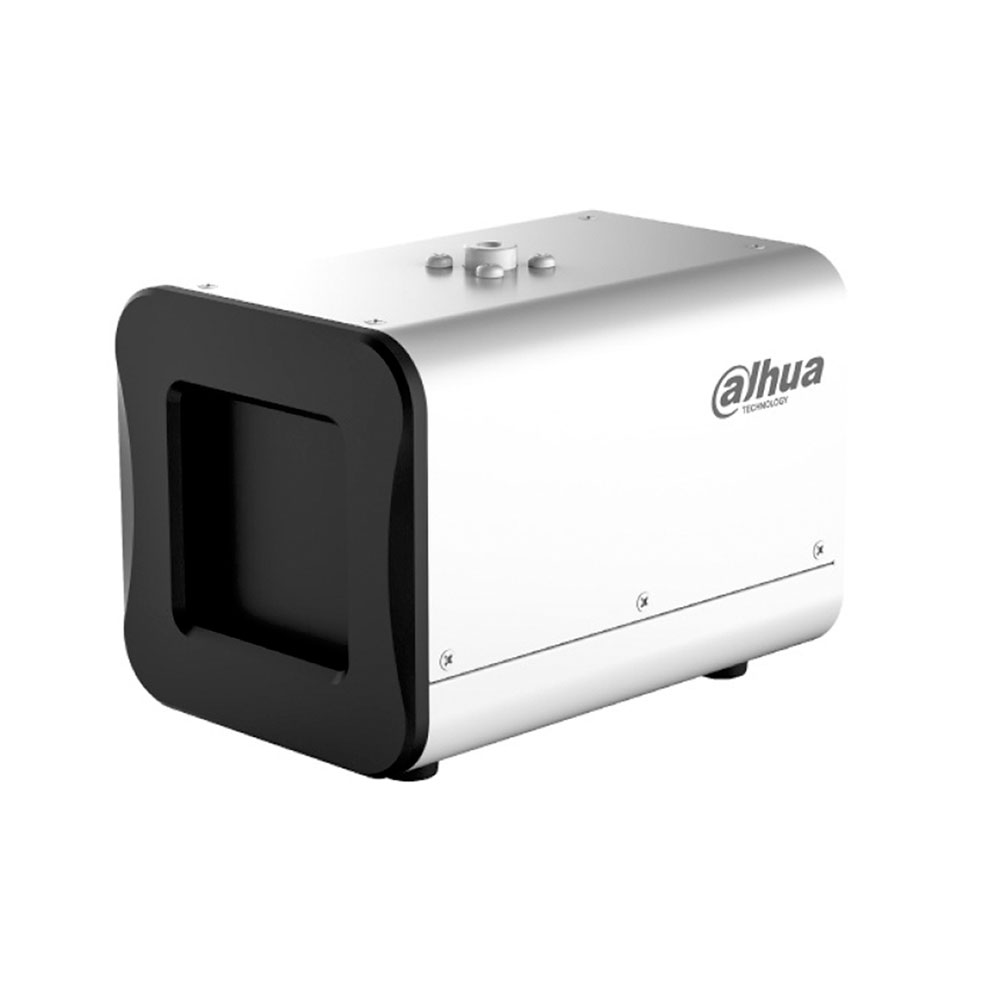 DAHUA-2182 | Blackbody camera to complement with DAHUA-2181 body temperature measurement camera (TPC-BF3221P-TB7F8-HTM)
