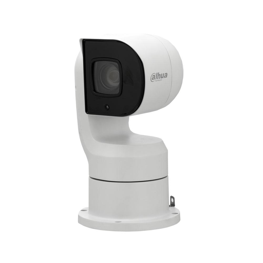 DAHUA-2202 | Posicionador IP con cámara StarLight de 2 megapíxeles