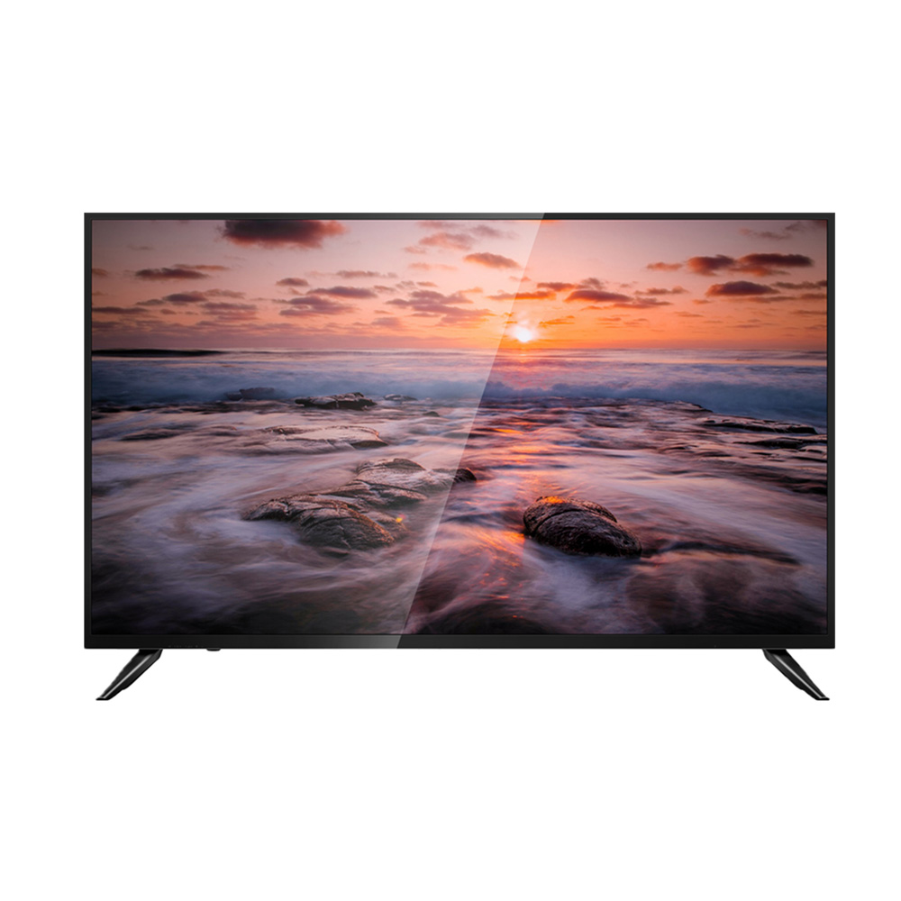 DAHUA-2266 | Monitor LED Full HD de 43""