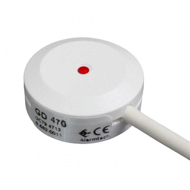 DEM-1322 | Glass break detector