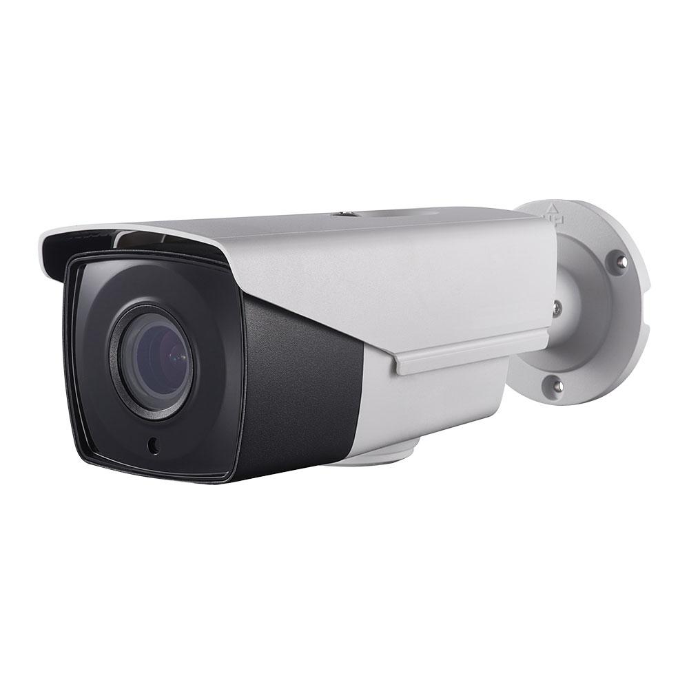 OEM-14 | HD-TVI StarLight bullet camera with Smart IR of 40 m foro utdoors