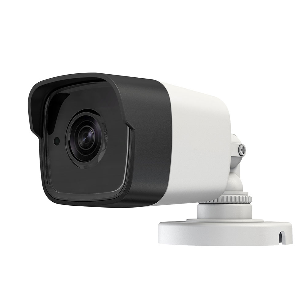 OEM-12 | 4 in 1 bullet camera PRO series with Smart IR of 20 m, for outdoors