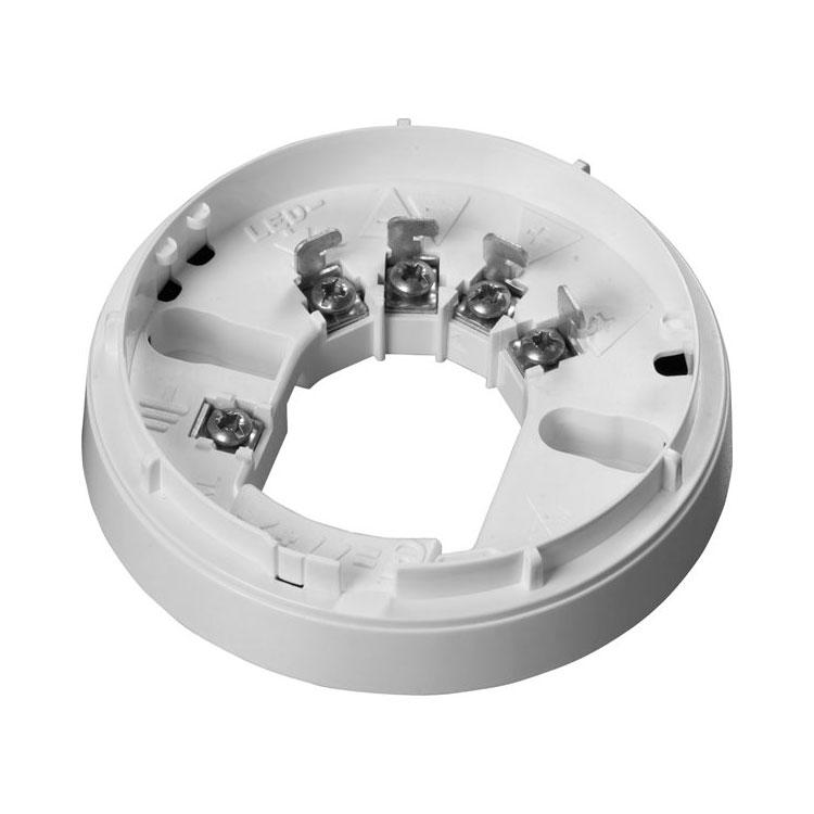 FOC-900 | Base standard intercambiabile per rivelatori della serie Apollo Orbis