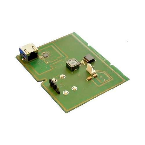 HONEYWELL-229   Módulo IP conectable para la integración con los detectores de la serie ADPRO PRO E