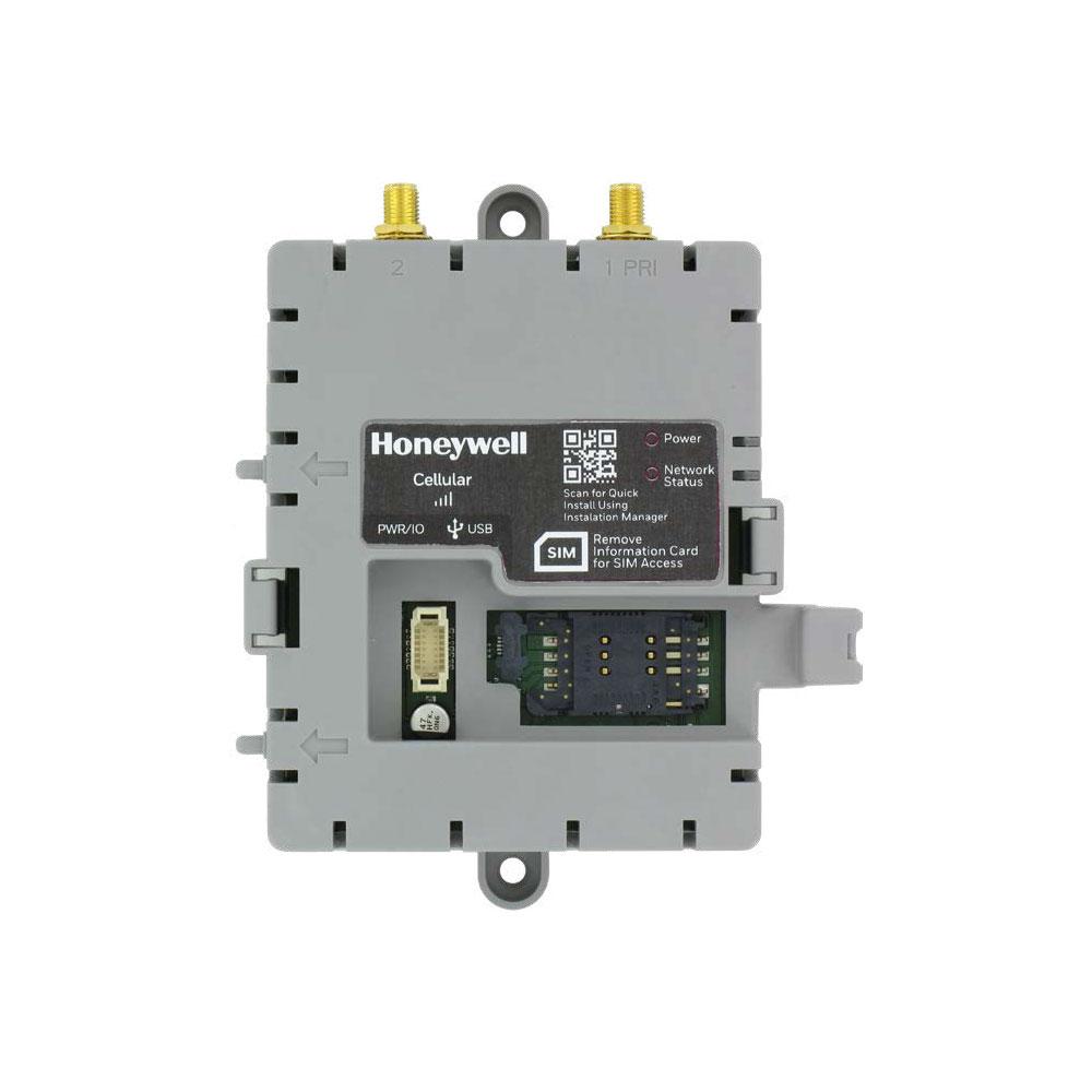 HONEYWELL-238 | Módulo de comunicación 4G/LTE para paneles MAX PRO