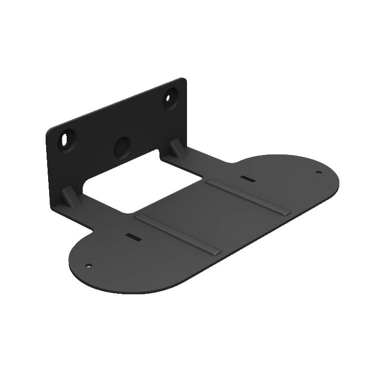 HYU-574 | Soporte de pared para cámara de conteo de personas HYU-519.
