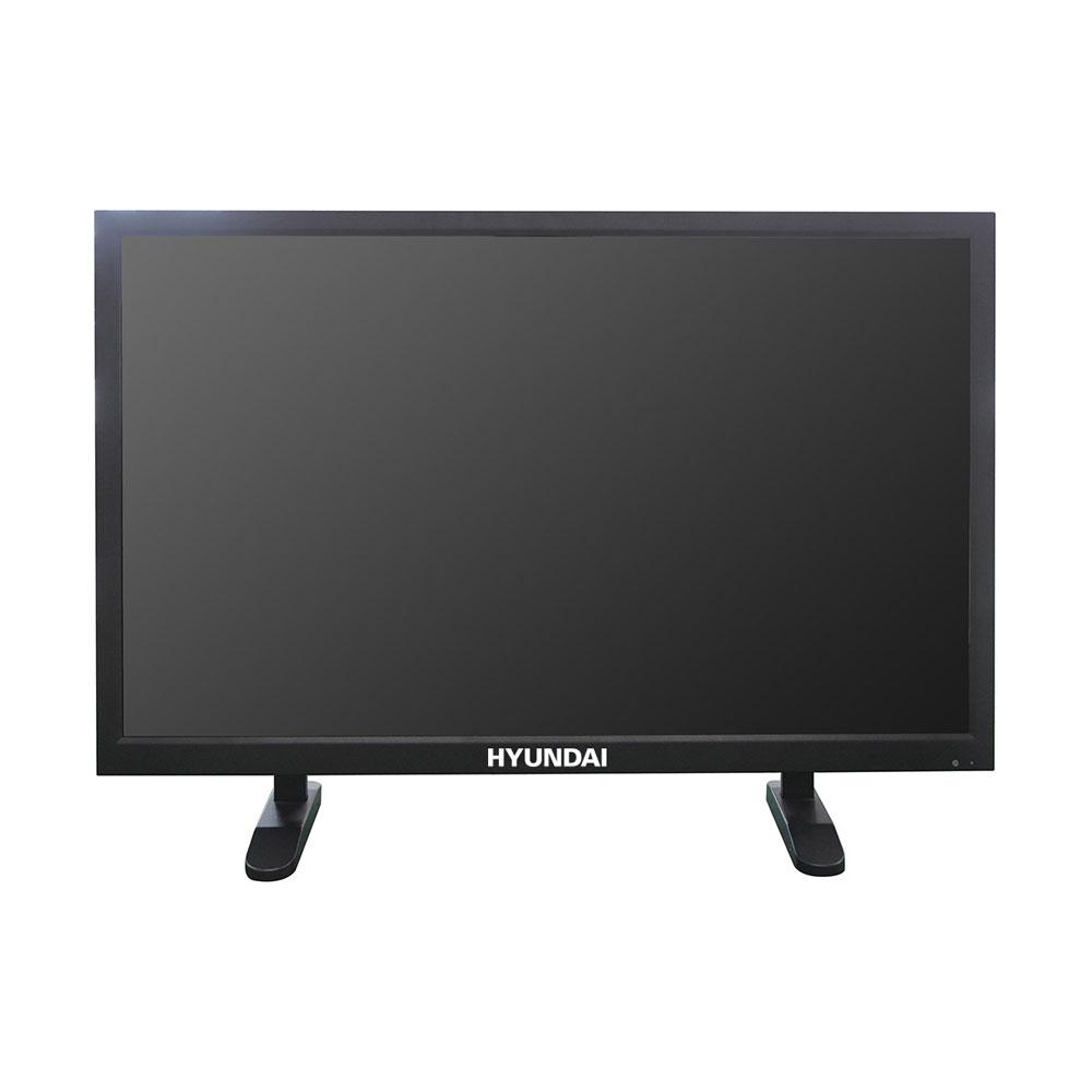 "HYU-684 | Monitor LED de 28"""