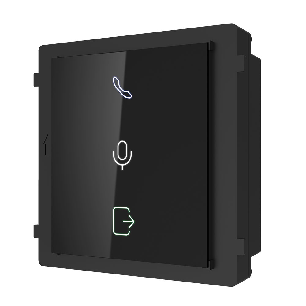 HYU-712 | HYUNDAI NEXTGEN indicator module for video intercom system