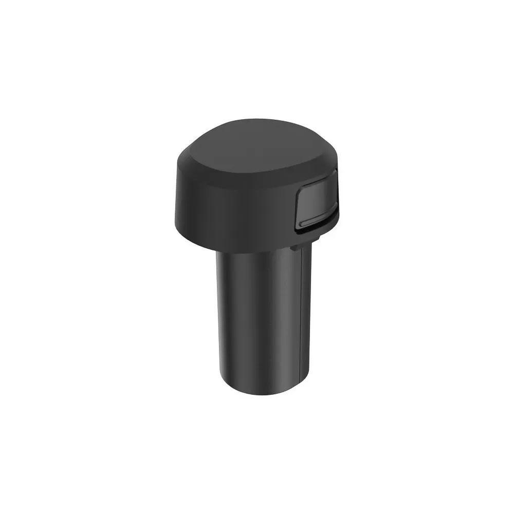 HYU-862 | Batería de recambio para cámara termográfica de mano HYU-853