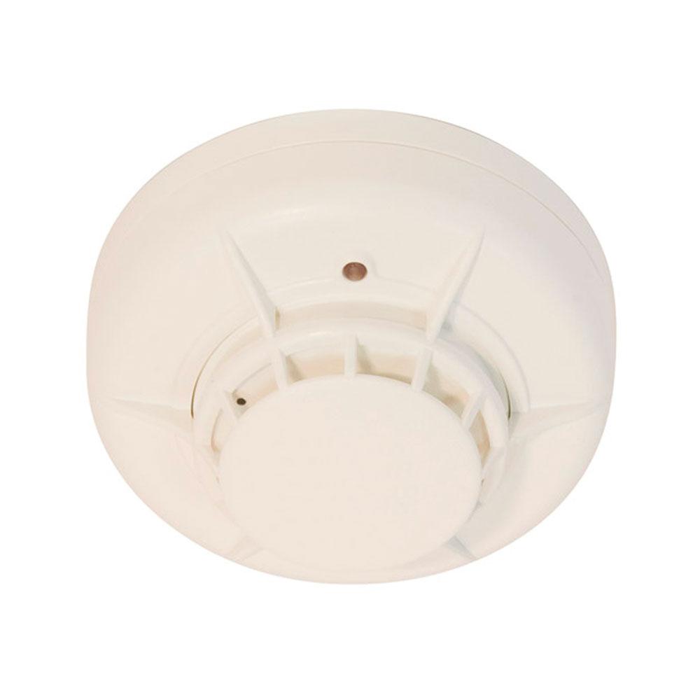 MORLEY-109 | Detector convencional térmico Honeywell MORLEY-IAS