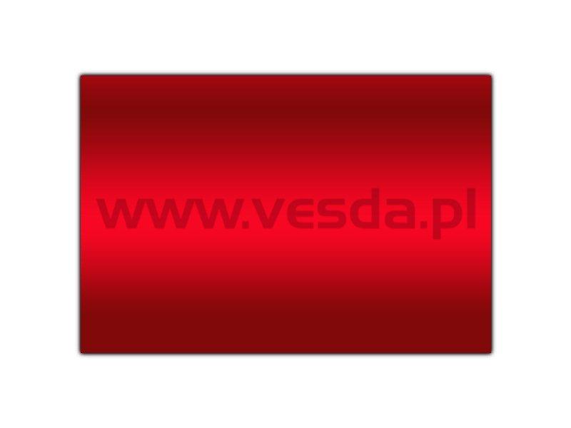 NOTIFIER-204 | Filtro de pruebas para OSID 10 Uds.