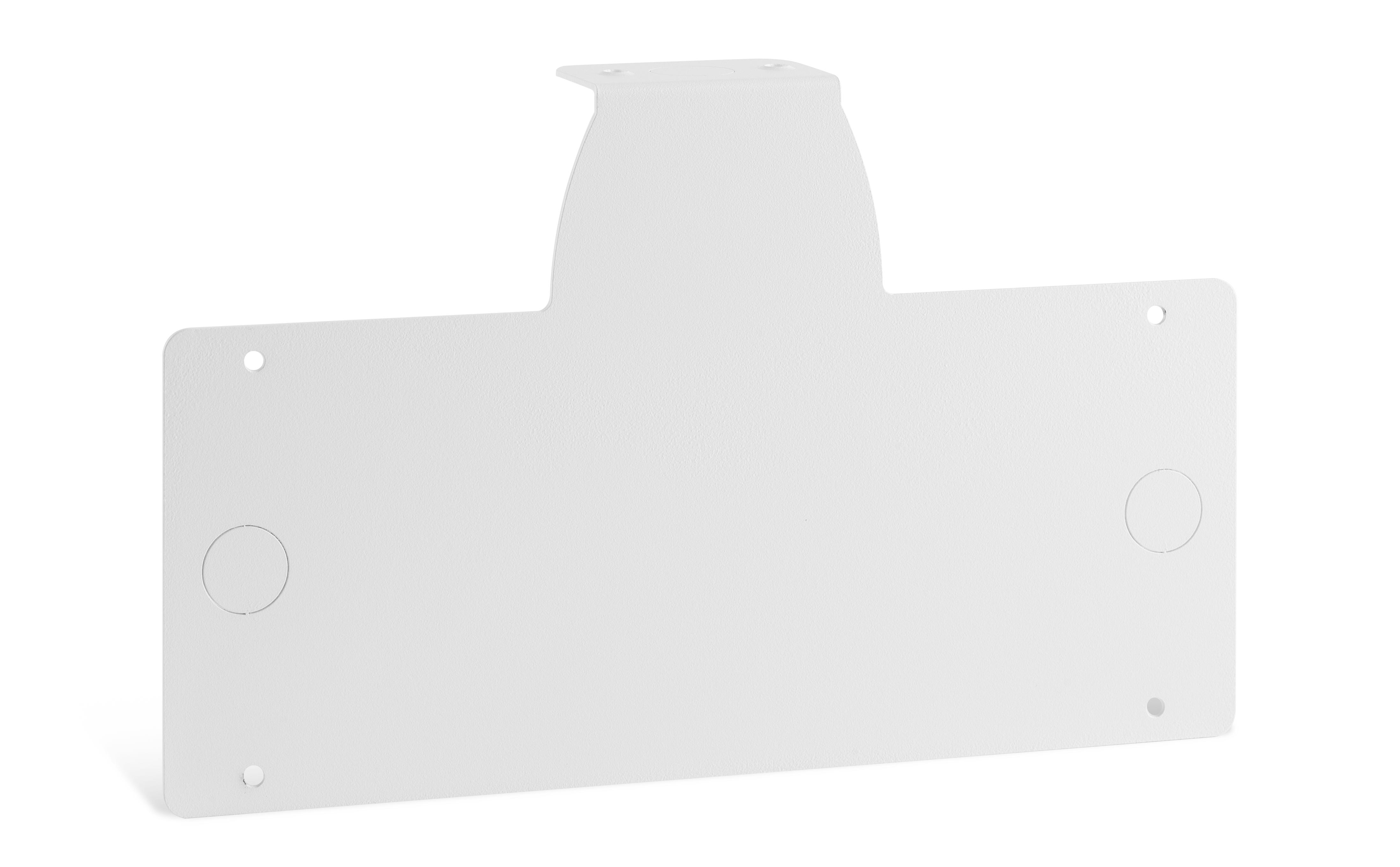NOTIFIER-239 | Soporte metálico para montaje en techo para PAN1-PLUS.