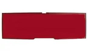 NOTIFIER-242 | Etiqueta sin serigrafia para serie PAN1-PLUS.