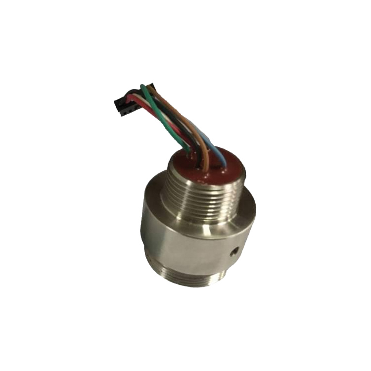 NOTIFIER-513 | KX445CO2 Sonda de CO2 para detectores S2447/S2443/S2445
