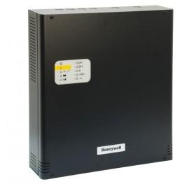 NOTIFIER-531   Fuente de alimentación de 130W conmutada de 24VCC controlada por microprocesador