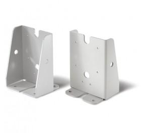 NOTIFIER-544 | 960129 Retainer floor support with box