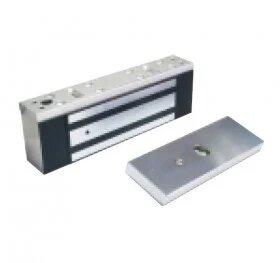 NOTIFIER-550 | RPS-1396 Electromagnet for surface mounting 500Kg / 4900N