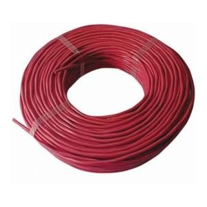 NOTIFIER-556 | 2x1.5-LH Halogen-free 2 x 1.5 cable in 500 meter coil