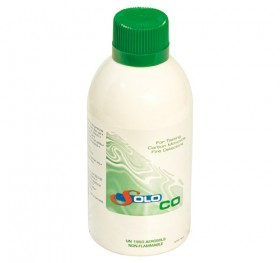 NOTIFIER-588 | SOLO-C3 CO Spray