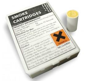 NOTIFIER-592 | PREM-009 Generador de humo 65s