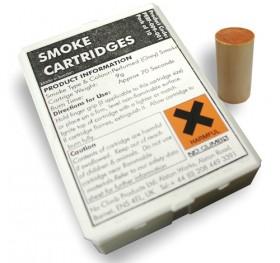 NOTIFIER-593 | ORAN-003 60s smoke generator