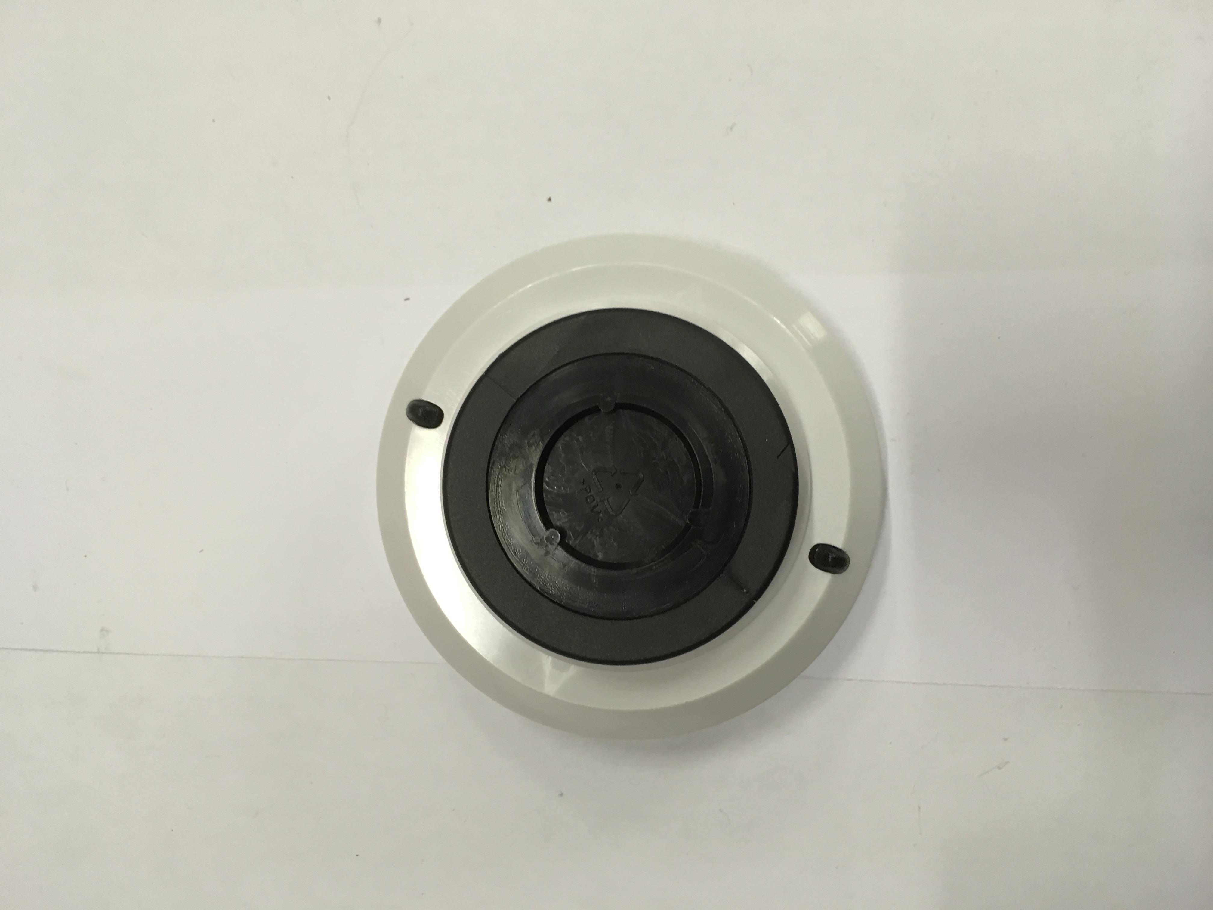 NOTIFIER-623 | Replacement sensor for FL0xxxE-HS