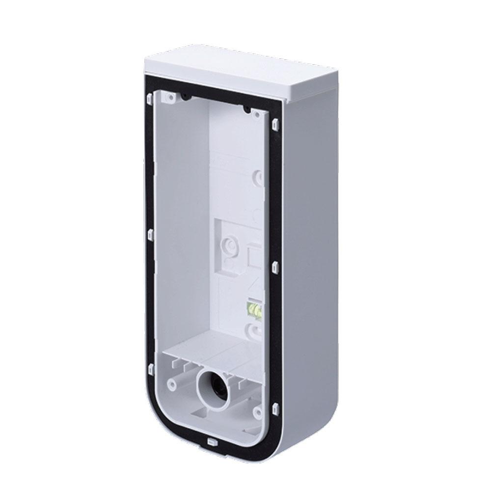 OPTEX-160 | Caja posterior para detectores de la serie BXS