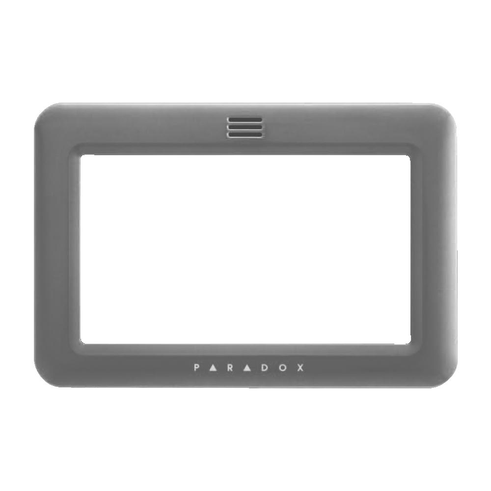 PAR-148 | Grey frame for PAR-29L (TM50-WH+SOL) keyboard