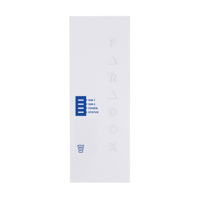 PAR-193 | Communication module LTE/4G/3G/2G with BUS RS485 communication