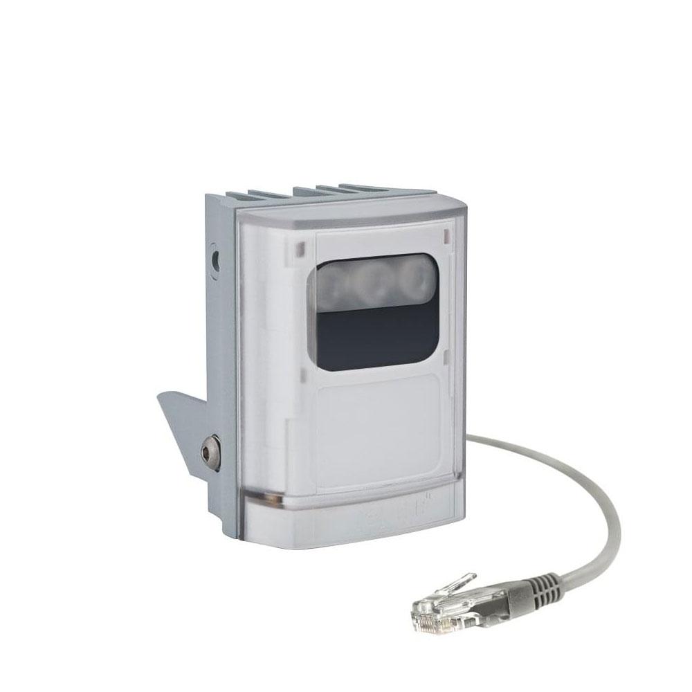 RAYTEC-49 | Foco de iluminación blanca IP de corto alcance VARIO2 POE