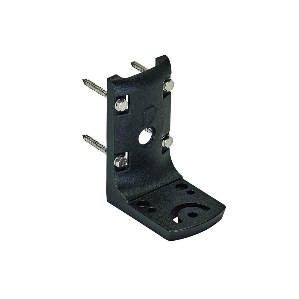 RAYTEC-50 | Soporte de pared para focos de iluminación RAYTEC VARIO