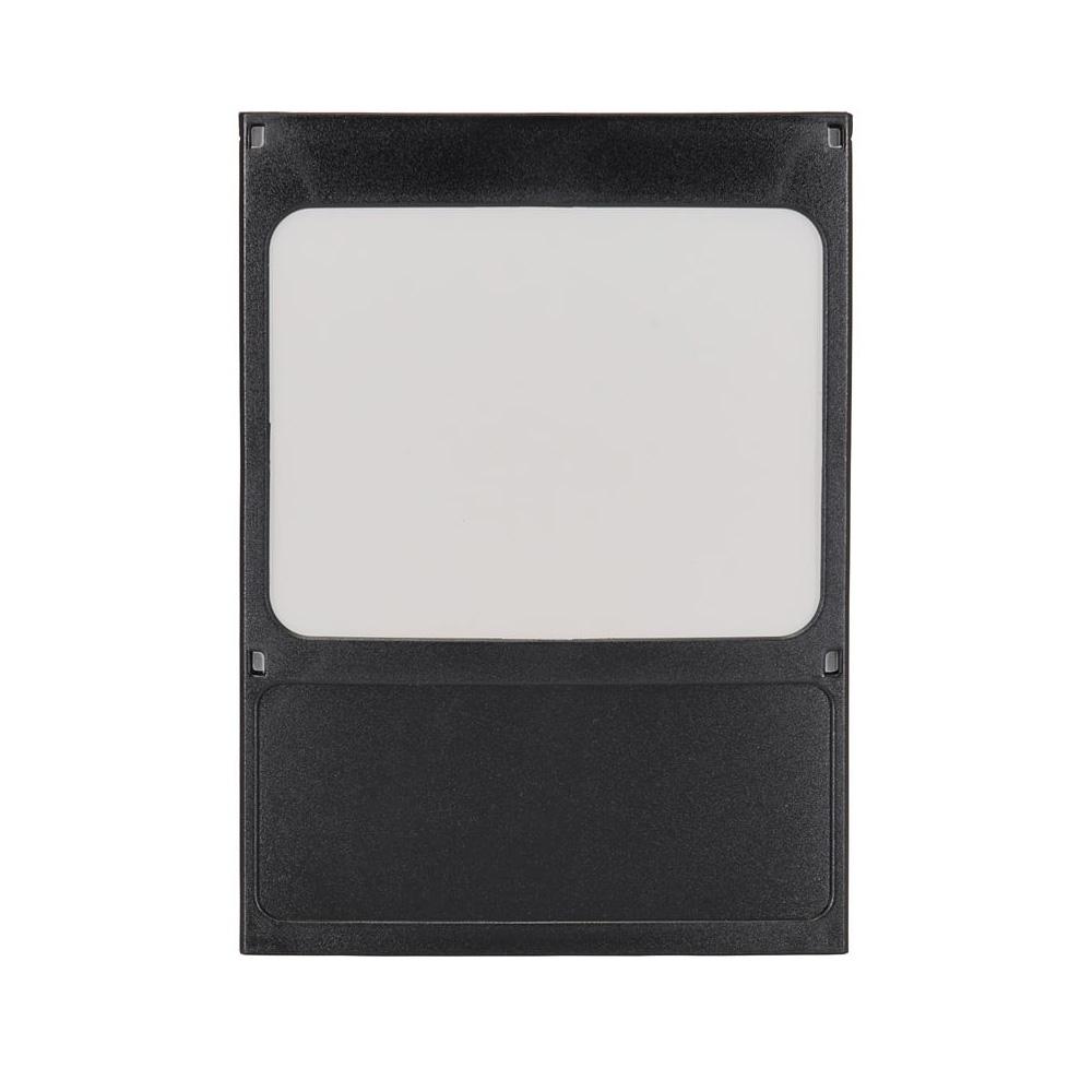 RAYTEC-80 | Lente intercambiable Raytec VARIO de 120°x50° para iluminación infrarroja