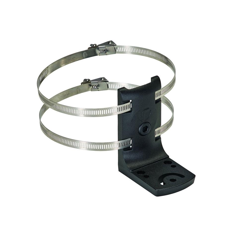 RAYTEC-83 | Soporte abrazadera de columna para focos de iluminación RAYTEC VARIO